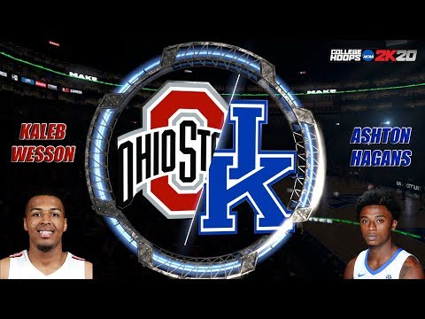 college-hoops-2k20-full-gameplay-|-ohio-state-vs-kentucky-|-nba-2k20-ps4-mod