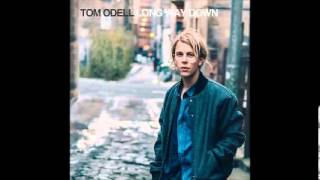 Tom Odell - I Think It