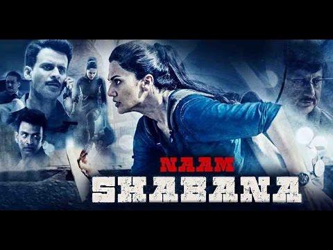 Hum Tum Shabana full movie in hindi dubbed hd download