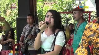 Dua Kursi Windi Salsa Anita Musik 23 Oktober 2018 live Buntrak Poncol.mp3