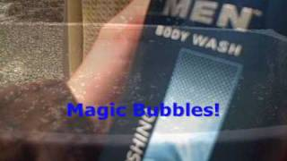 "Magic Bubble SPL Bass Tricks - Loudest Car Audio Subwoofer Flex - Extreme 12"" Water Songs Excursion"