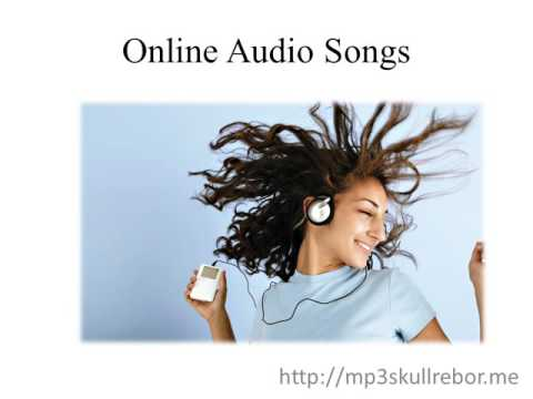 Mp3skull reborn Is Top Mp3 Download Site