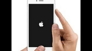 How to: Factory Reset iPhone 6 | 6 plus | 6S | 6S Plus Hard Reset
