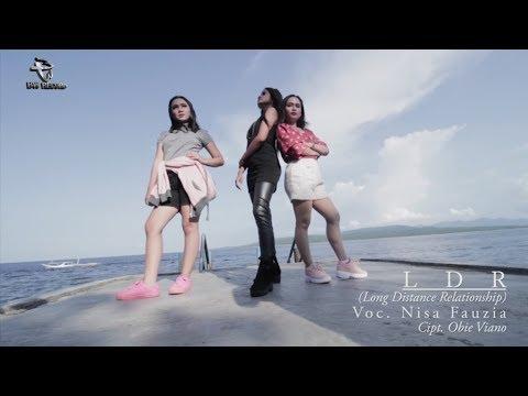 Download Nisa Fauzia - L.D.R  Mp4 baru