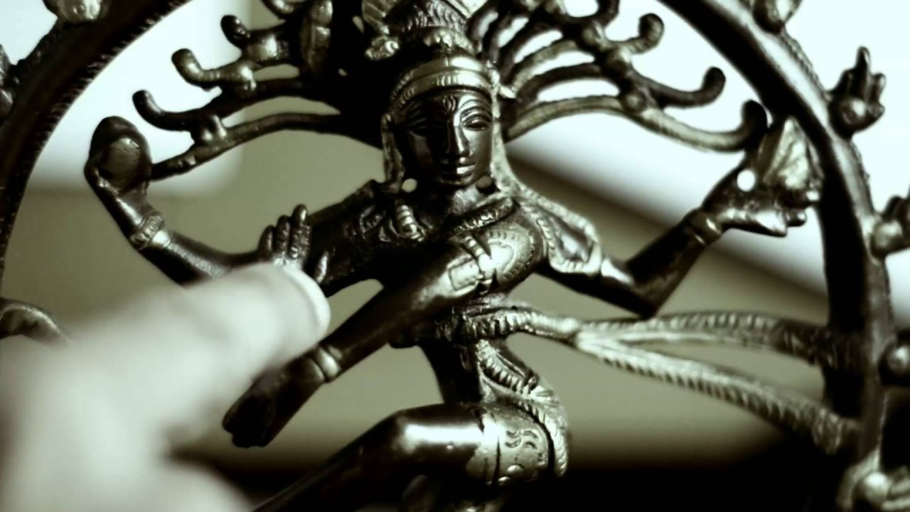 Great Wallpaper Lord Nataraja - maxresdefault  Picture_40253.jpg