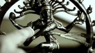 The Dance of Shiva - Devdutt Pattanaik on The Nataraja