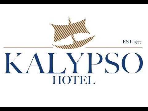 Kalypso Hotel - Malia