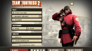 TF2: Meet the Pyro Reaction and Pyromania Day 3 Predictions
