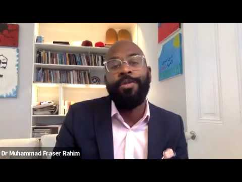 CAIR, CAIR-AZ Demand Criminal Probe, Firing of Officers Involved in 2017 Killing of Black Muslim Man from YouTube · Duration:  3 minutes 54 seconds
