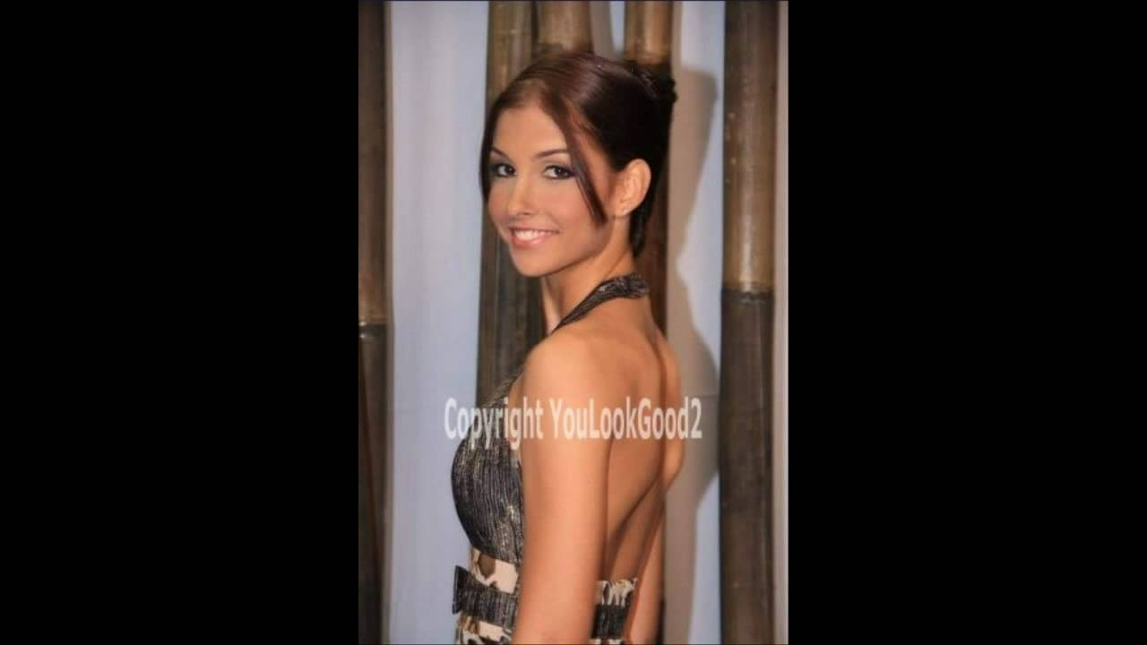 Miss Universe Curacao 2010 the most NATURAL!!!!!!!!!