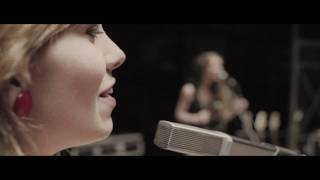 Marit Larsen   Coming Home [official Music Video]