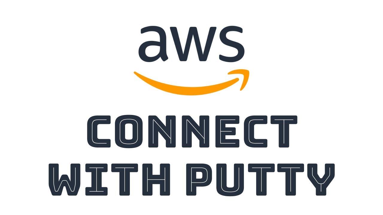 AWS Series Part-3 | Install Apache, PHP, MySQL, and phpMyAdmin