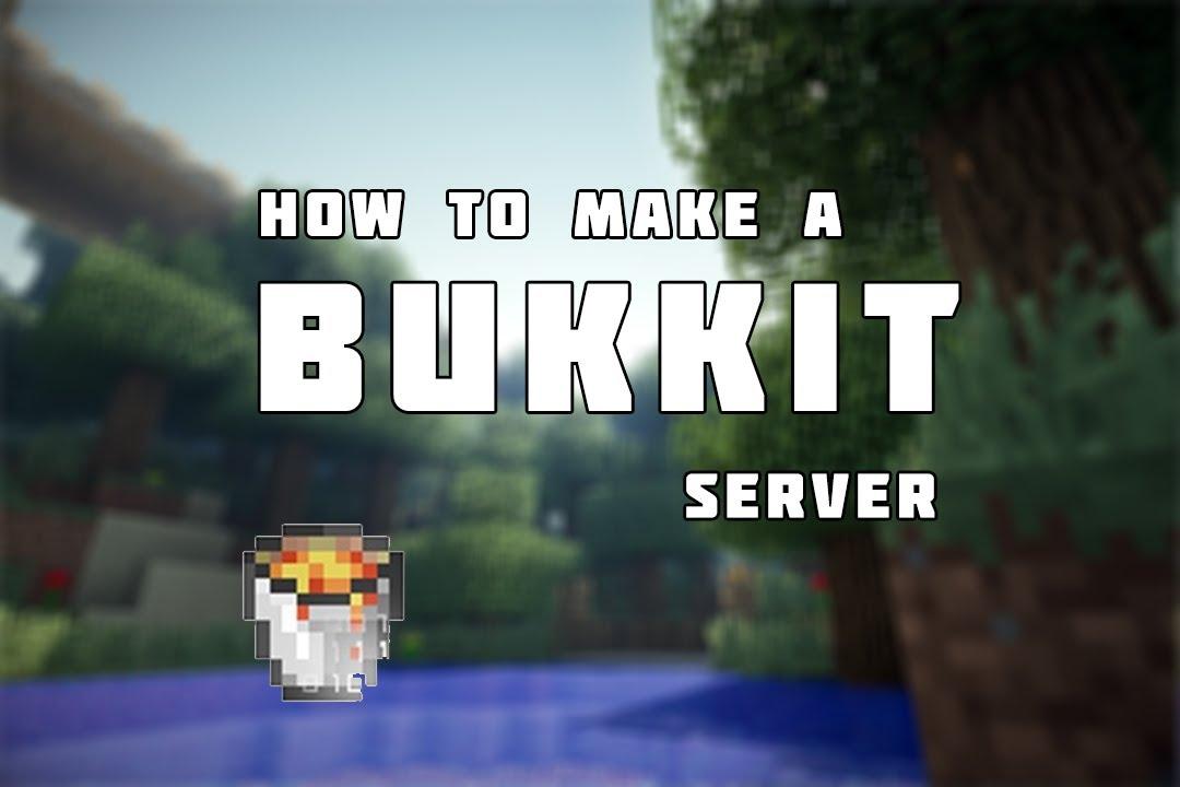 скачать сервер 1.7.9 bukkit