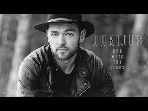 Jurijus - Run With The Lions