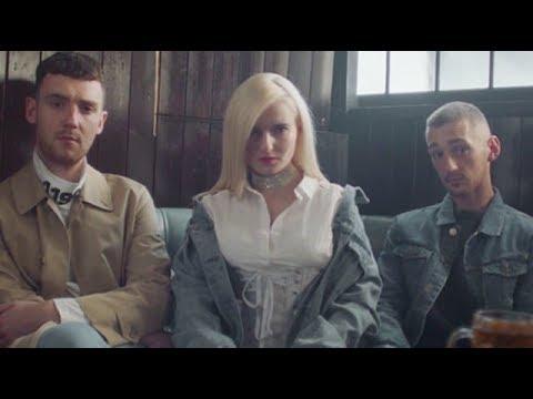TOP 10 Clean Bandit Video Songs