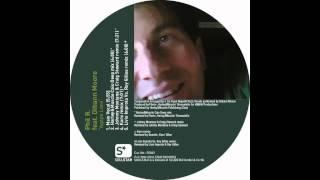 Phil R. feat. Dihann Moore - Agape Love (Livio Improta vs Roy Gilles remix)
