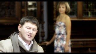 Ильнур Мусин Төшләремә кердең татарский видео клип