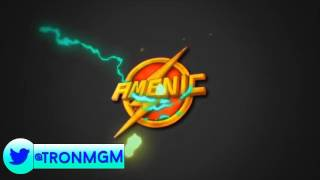 Música da Intro do Am3nic (Saphira Equipe Rocket) + Animação + Download / Nova