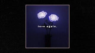 "Free Sad Type Beat - ""Love Again"" | Emotional Rap Piano Instrumental 2021"