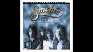 SMOKIE - Boulevard Of Broken Dreams [Full Album]