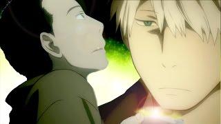 Mushishi Zoku Shou   Episode 1 Review