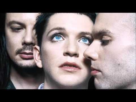 Placebo - BEST Of ROCK Songs / Greatest Hits Full Album