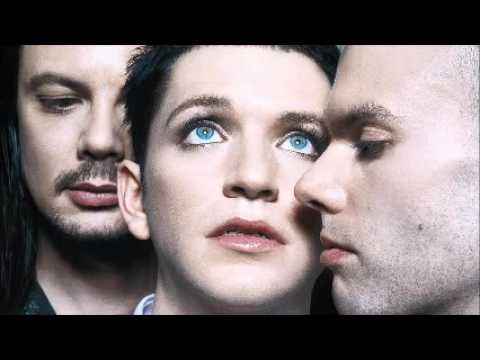Placebo - BEST Of ROCK Songs / Greatest Hits Full Album