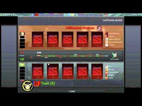 Que Club Pinoy Mini-Tournament 500 + 250 AED in hours! - Dubai, UAE - 2 / 4