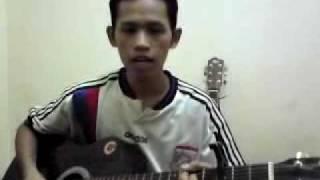 Exists - Tak Tahu Harga Cinta (cover)