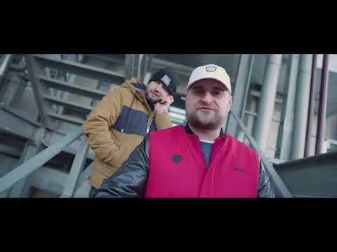 Książę Kapota - Streetlife Feat Peja/Slums Attack (prod. Dj Zel)