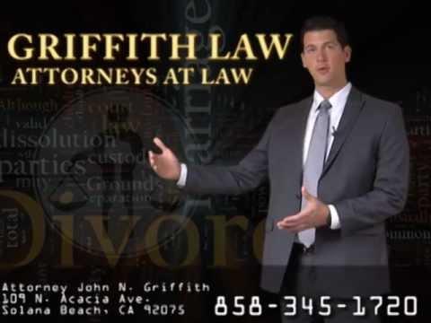 Child Custody: Modifying a Child Custody Order- Griffith Law