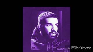 Drake and Future - Blue Tint ~~Slowed