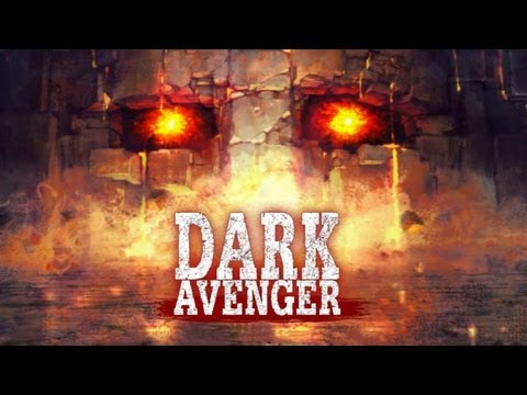 Dark Avenger - Universal - HD Gameplay Trailer