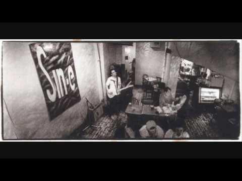 Jeff Buckley - Eternal Life (Live at Sin-é) mp3