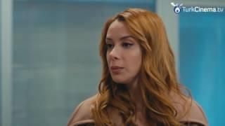 Сериал Отважный и Красавица 11 серия HD