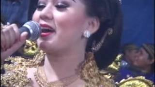 Anake Sopo, Kacu Kuning - Mas Bejo & Ririk = Karawitan Ngudi Laras live Jugo Jatirejo Ngargoyoso