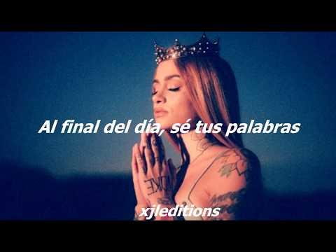 Kehlani - Everything Is Yours // Español