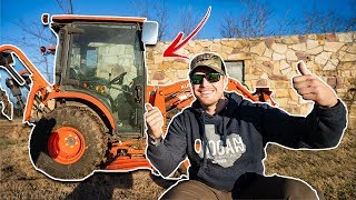 its-time-to-start-the-renovation-on-my-ranch