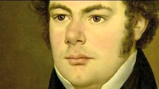 Franz Schubert - Große Sinfonie in C-Dur, D. 944 - i. Andante. Allegro ma non troppo