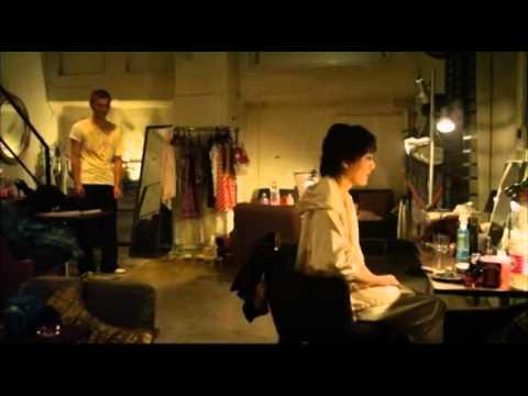 The EgoistsKeibetsu Japanese Movie