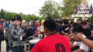 Folk Music by Wongsakorn