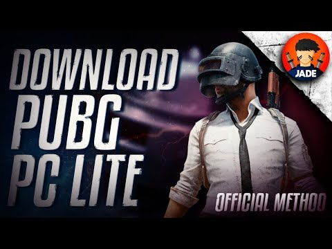 how-to-download-pubg-pc-lite-in-india---official-method-🇮🇳🇮🇳