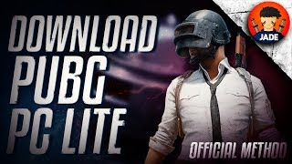 Download lagu How to Download PUBG PC Lite in India - Official Method 🇮🇳🇮🇳