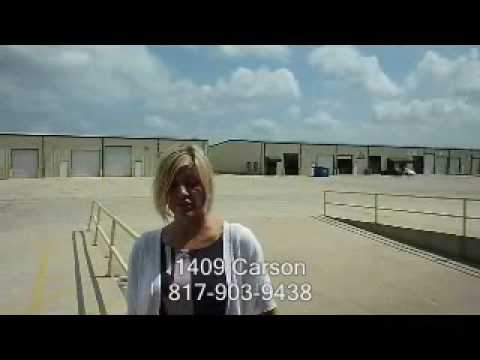How to find commercial property for sale in Fort Worth