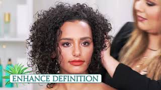 CHI Curl Defined Collection | Ulta Beauty