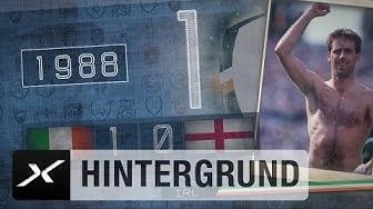 Irland wieder erfolgreich bei EM | Fünf Fakten nach Italien gegen Irland | Italien - Irland 0:1