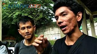 Video Payung Teduh Cari Vokalis Pengganti Istiqamah download MP3, 3GP, MP4, WEBM, AVI, FLV Juli 2018