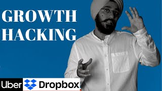 How you can growth hack your business   Growth Hacking vs Digital Marketing