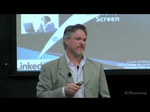 Why Intuit Cares About the Candidate Experience