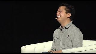 ben-silbermann-at-startup-school-sv-2016
